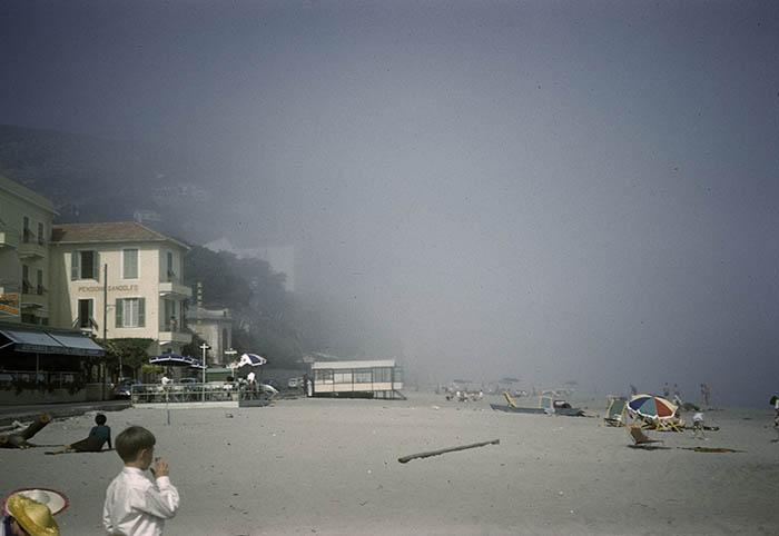 001_italia_1960s