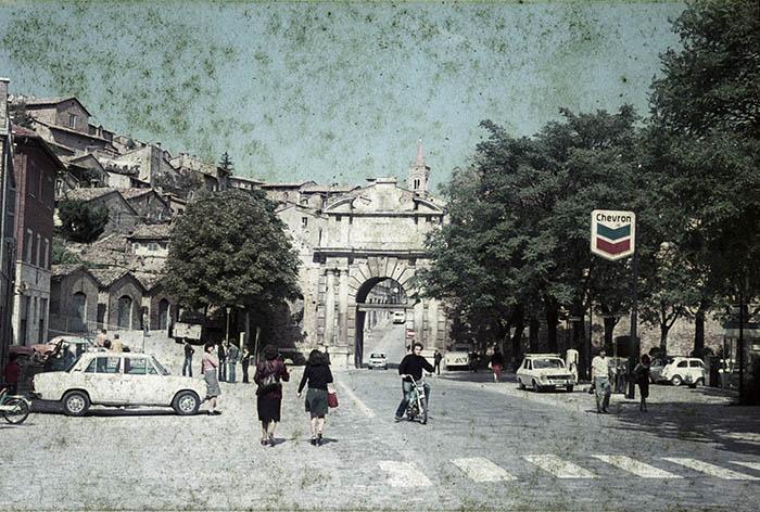003_italia_1970s