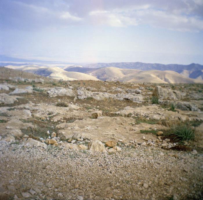 02snestor_israel_1970