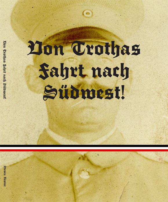 V_Trotha_Matte_pp74 Cover.indd
