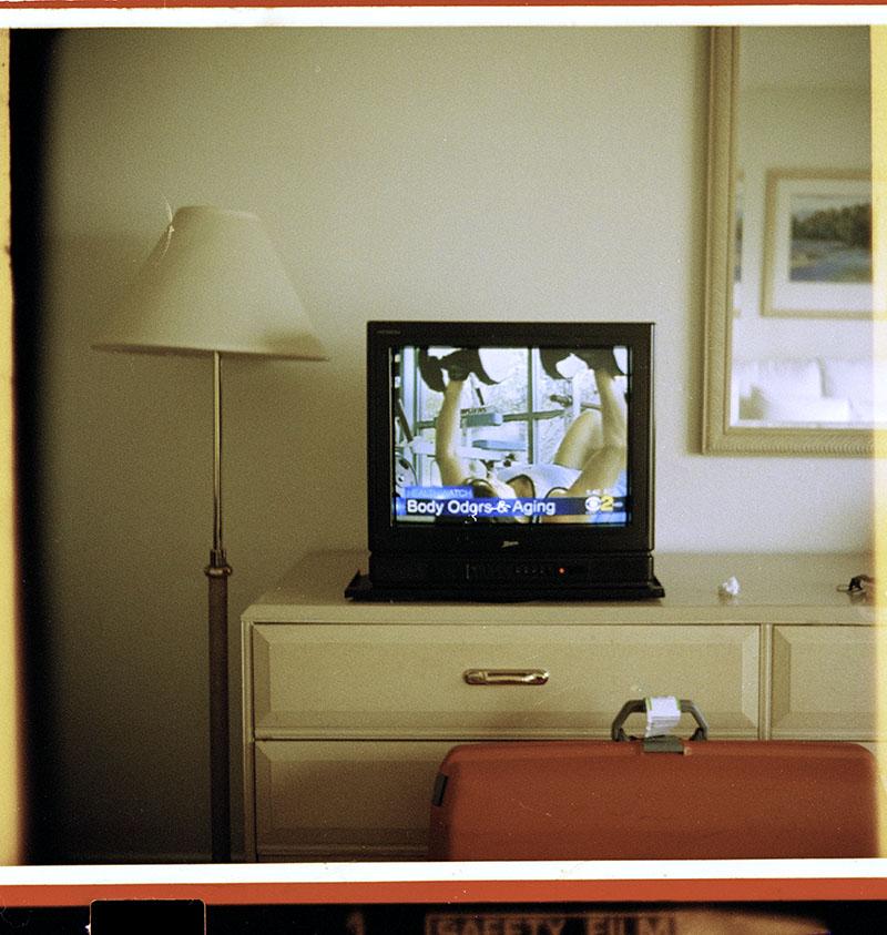 02ca_room