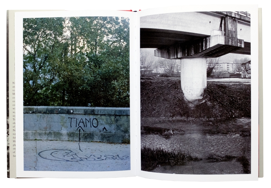Monte Cassino (con amore) Steven Nestor T&G Publishing, Australia